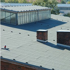 Exceptional Commercial Roofing