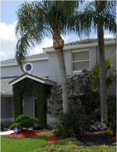 Joe Ward Enterprises Inc. founded in 1986 is a family-owned third generation company proud to be Floridau0027s expert roof repair and restoration resource ... & Roofing Contractor | Joe Ward Enterprises Inc. | Florida City FL memphite.com