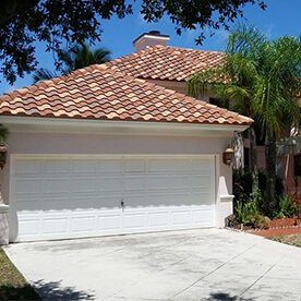 Roofing Contractor Joe Ward Enterprises Inc Florida
