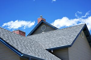 House-Roof--Roofing
