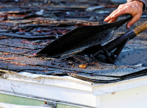 6 Signs That Say You Need a New Roof